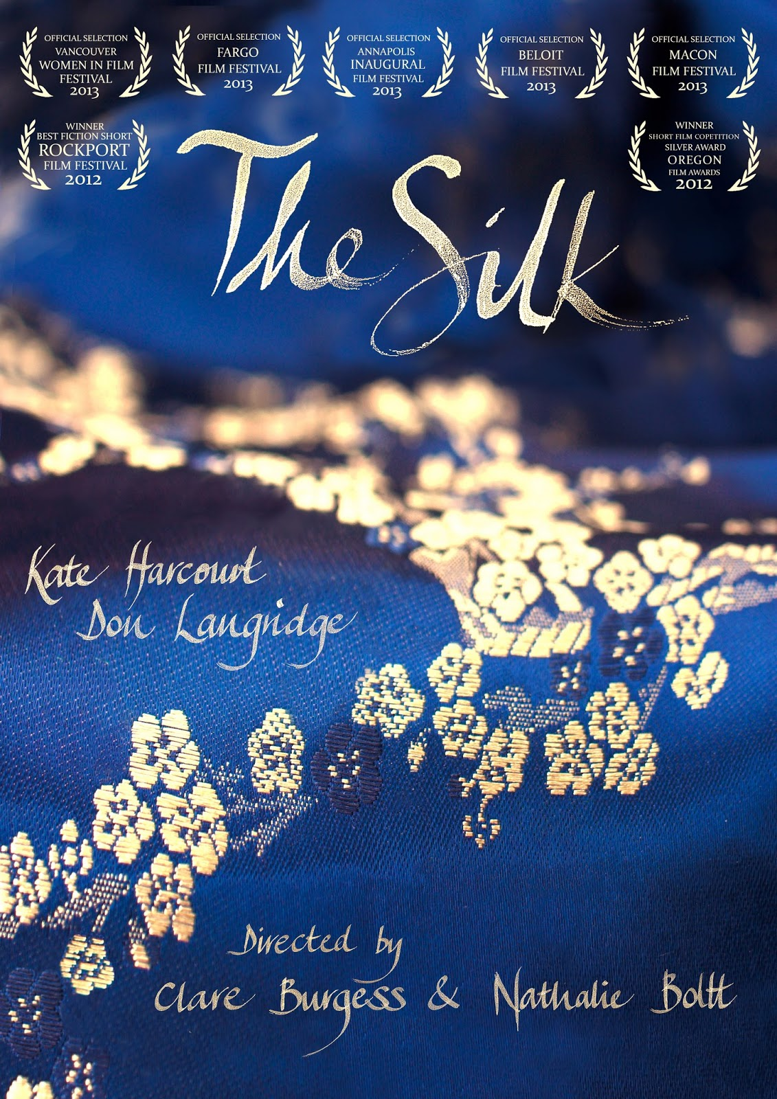 the silk by joy cowley From within journeys on paper and silk joy from ashes joy that lasts joy of frogs  hypnosis audio cd audio book joy cowley writes sunshine books joy inside my.