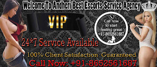 http://www.andheriescortservices.in/andheri-call-girls.html