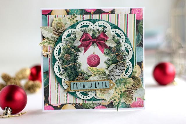 Cards_Christmas_In_the_Village_Elena_Nov26_Image5.JPG