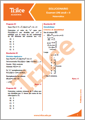 http://www.trilce.edu.pe/solucionarios/uni/mat2018-ii.pdf