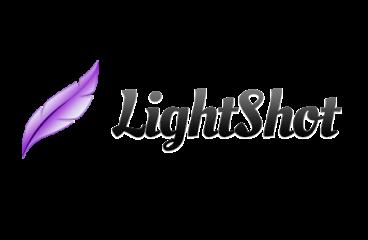 Lightshot Screenshot Applications