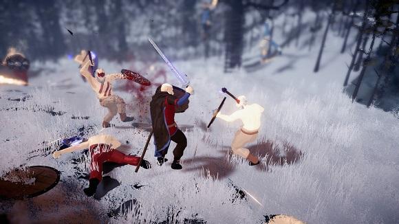 fimbul-pc-screenshot-www.ovagames.com-5