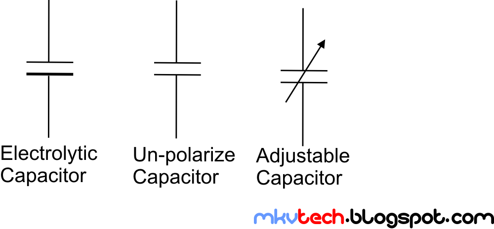 How To Use Capacitors And Their Functions