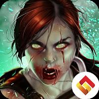 Zombie Hunter: Apocalypse v2.4.2 Mod