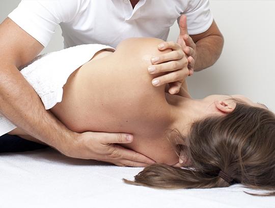 10 áreas de atuação da Fisioterapia