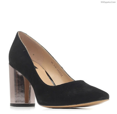 Zapatos de Mujer para Fiesta