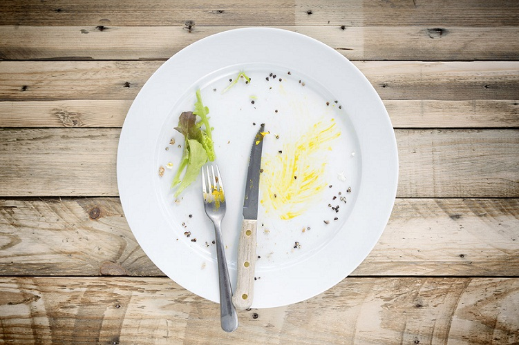 7 Hal yang Menyebabkan Badan Lemas Setelah Makan