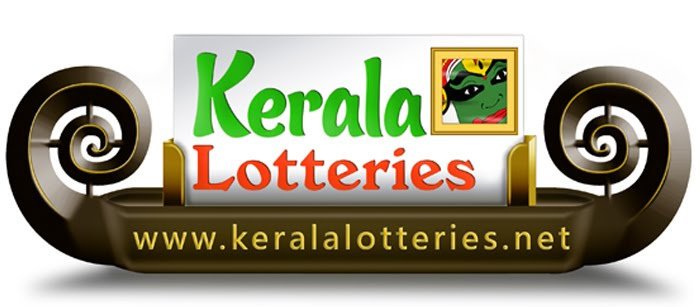 LIVE - Kerala Lottery Result; 19-12-2018 Akshaya AK-374 Results Today