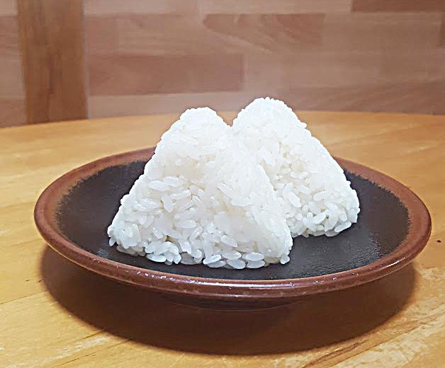白米 たすく こま