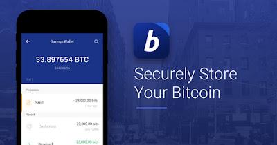 """طريقة الدفع او الشراء بالبيتكوين من المواقع التي تتعامل مع البيتباي """"bitpay"""""""
