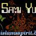 Download Sami yusuf Islamic Songs mp3 free