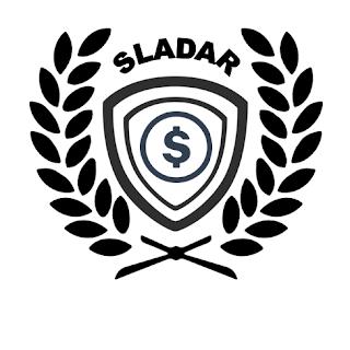 sladar-banner