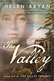 https://www.goodreads.com/book/show/29089566-the-valley