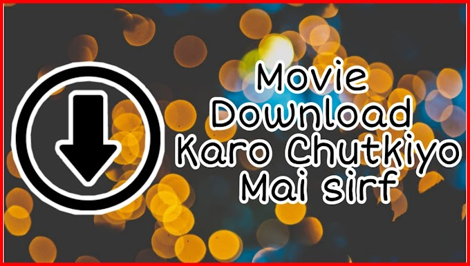 How Download free Hollywood movies in hindi