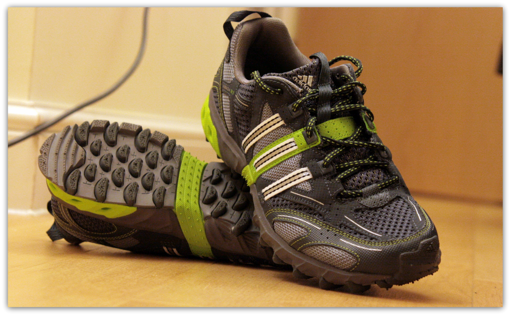 adidas trail running shoes kanadia, adidas originals