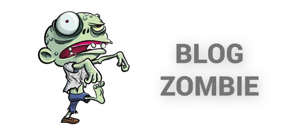 manfaat blog zombie