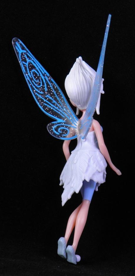 She S Fantastic The Girls Of Disney Fairies