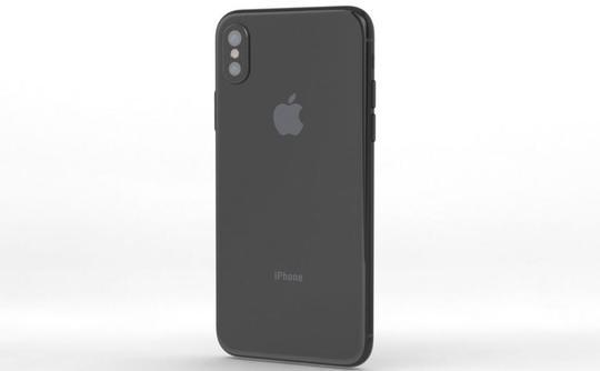 iPhone 8 Release Date, Features, Price - Rumours SmartCam Feature