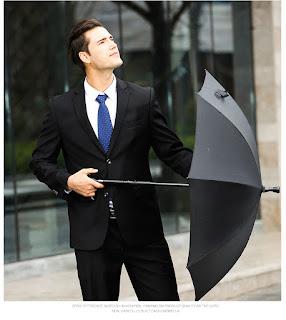 รับผลิตร่ม