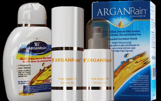 A pesquisa científica e as opiniões dos usuários revelaram que o óleo ártico é extremamente útil para cabelos