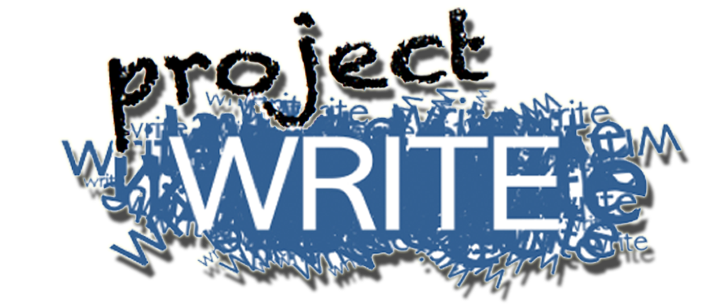 Project Write