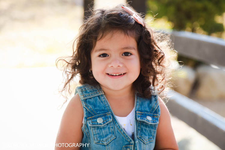 brenda munoz photography happy 3rd birthday leilany los angeles