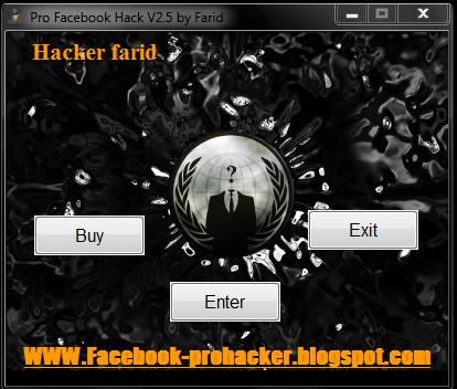 Kunena:: topic: pro facebook hack v 2. 0 genuine free download.