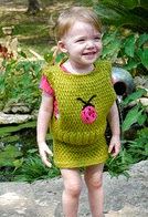 http://www.ravelry.com/patterns/library/my-fair-ladybug
