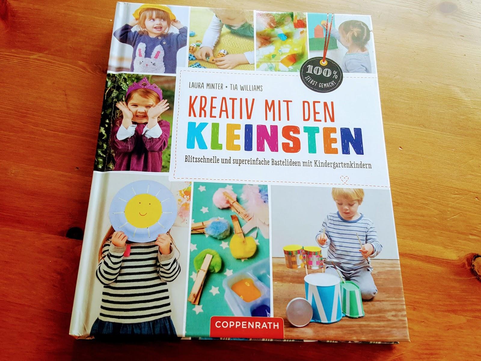 Schön Kindergarten Buch Bericht Vorlage Bilder - Entry Level Resume ...
