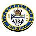 Intelligence Bureau Direct Recruitment 2016