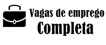 RJ Vagas - Emprego Completa