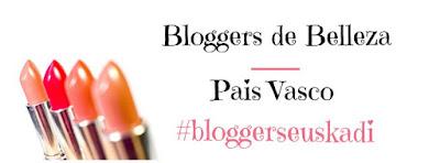 bloggers euskadi mardebelleza