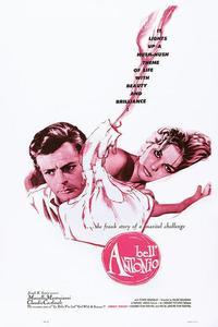Watch Il bell'Antonio Online Free in HD