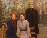 kritika-tri-sestry-chehov-otzyvy-sovremennikov