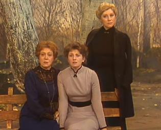 illjustracii-tri-sestry
