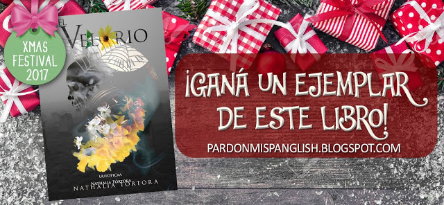 Pardon Mi Spanglish 4