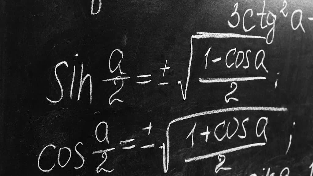 #413 Armas de destrucción matemática