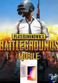 Hack Pubg Mobile Di IPhone