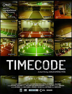Timecode  2016