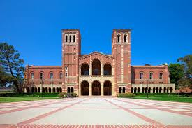 10 Top Cheapest Universities in California