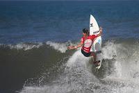 10 Carol Henrique Los Cabos Open of Surf foto WSL Andrew Nichols