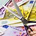 Η μείωση του αφορολογήτου φέρνει επιπλέον φόρο 650 ευρώ (ΑΝΑΛΥΤΙΚΟΣ ΠΙΝΑΚΑΣ)