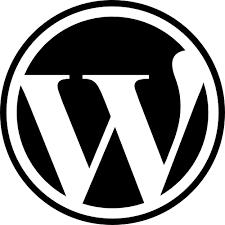How to fix WordPress plugin update fail - Plugin update failed ?