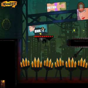 download shadow blade pc game full version free