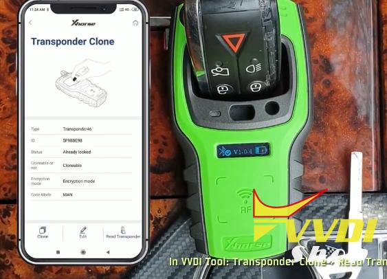 vvdi-mini-key-tool-jaguar-xf-key-5