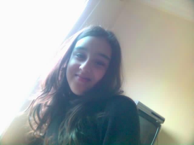 9a7ba maroc 2011 - 2 2