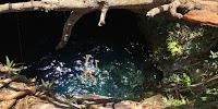 Visiter en bus les cenotes de Homun depuis Mérida au Mexique