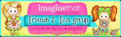 https://2.bp.blogspot.com/-kMcDvX4bTnY/VvR6ge-KCHI/AAAAAAAAdiM/6Qlt3-g3aLUD362BK2Y6xKGhPfe1ZhNOA/s400/FBbanner-FRIENDSnFANSgroup2%2Bcopy.png