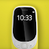 Tampil Lebih Modern, Apa Kelebihan Nokia 3310 Reborn