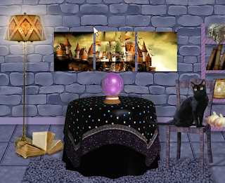 http://amajeto.com/games/purple_witch_room/